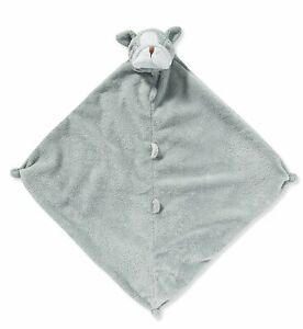 Angel-Dear-Grey-Bulldog-Blankie-Infant-Baby-Cuddle-Lovee-Blanket-1189