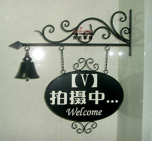 Image Result For Laundry Room Signs Wall Decor