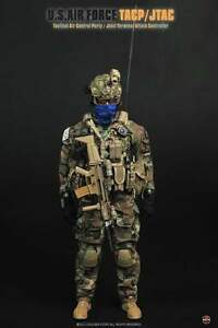image is loading soldier story 1 6 scale 12 034 us