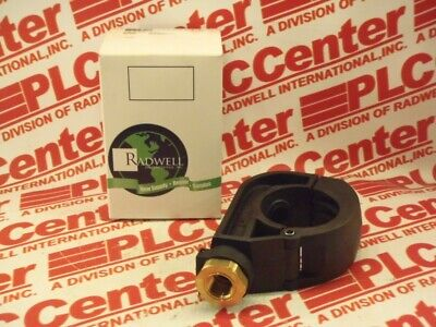 LEGRIS 6663-63-28 NEW NO BOX 66636328