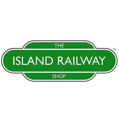 islandrailways