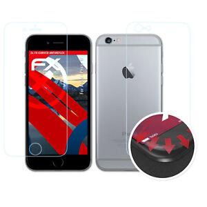 atFoliX-3x-Anti-Shock-Pellicola-protettiva-per-Apple-iPhone-6-opaco-amp-flessibile