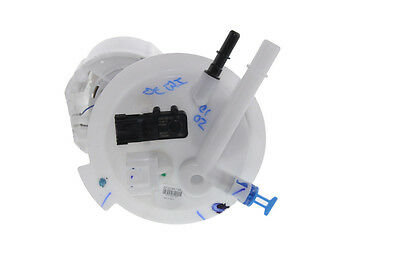 Fuel Pump Module Assy  ACDelco GM Original Equipment  M100121