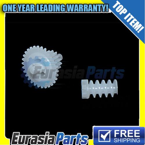 NEW FORD Odometer Gear Repair Kit 1994-1999 Mustang