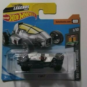 2-Jet-Z-Hot-Wheels-2020-Case-B-Hw-Dream-Garage-1-10-Mattel