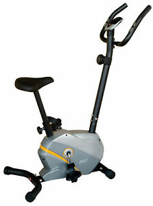 Sphere-cyclette-magnetica-con-cardiofrequenzimetro-home-fitness-palestra-workout