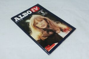 ALBO-TV-UNIVERSO-N-15-H21-065
