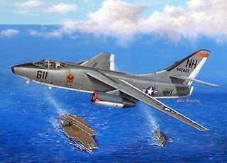 Trumpeter 1 48 Douglas A-3B Skywarrior