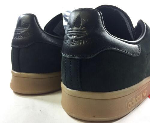 adidas Mens Originals STAN SMITH WP