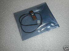 NEW GENUINE DELL MINI 10, 1011, 10V POWER SWITCH BOARD P/N: DC02000PF00
