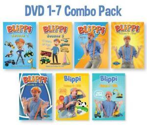 DVD-1-7-Combo-Pack