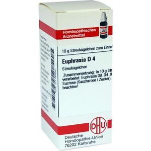 Euphrasia-D4-globuli-10G-pzn2114305