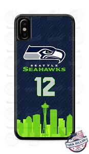 Seattle-Seahawks-12-Football-Phone-Case-Cover-for-iPhone-Xs-Max-XR-Samsung-etc