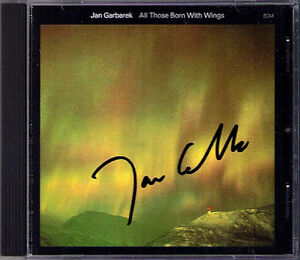 Jan-Garbarek-signed-all-those-born-with-Wings-In-Memory-of-takowskij-ECM-CD