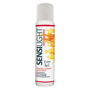 LUBRICANTE-intimo-PENETRACIoN-ESTIMULANTE-HOT-SENSATION-60-ml-sexy-shop-toy