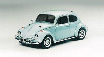 Tamiya Carrozzeria Vw-beetle 58383 - 301825147-mostra Il Titolo Originale Valore Eccezionale
