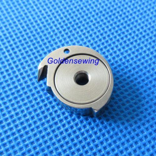 SHUTTLE HOOK 8603 /& 10 SMALL BOBBINS FOR SINGER 29K CLASS 29K71,73,171,29U171A