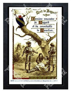 Historic-Aiguebelle-chocolate-The-Life-of-Bayard-1880s-Advertising-Postcard-1