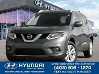 NEW REAR LEFT OUTER BUMPER COVER BRACKET FOR 2014-2018 NISSAN ROGUE NI1142107