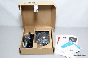 NEW-Genuine-HP-Smart-Pin-65W-AC-DC-Auto-Air-Combo-Adapter-SHIPS-FREE