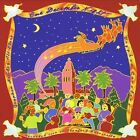 One December Night by Gryphon Carolers (CD, Dec-2006, CD Baby (distributor))