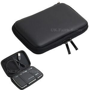 Eva-6-3cm-Portable-HDD-etui-Mallette-Pochette-pour-WD-My-Passport-externe-SSD