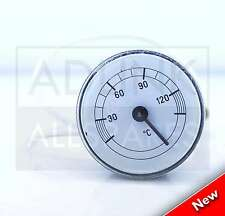 VAILLANT WATER HEATER VC 15 20  &  VC 8 10 WH BOILER THERMOMETER E14 101002