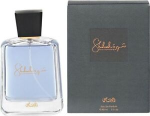 rasasi shuhrah perfume for men