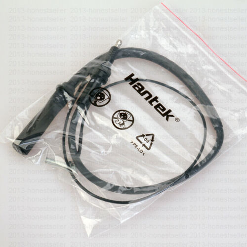 Details about  / HT308 Hantek COP Extension Cord Coil-on-Plug Ignition Systems Test Accessories