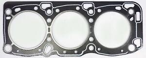Engine-Head-Gasket-Mitsubishi-Pajero-II-NH-NJ-NK-NL-3-0-V6-1990-1995-BR600-H