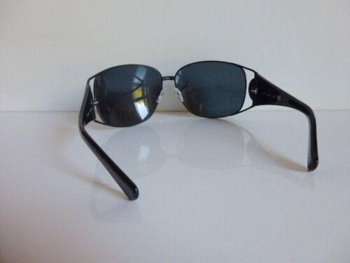 Originale Sonnenbrille ELLE EL 18904 BK