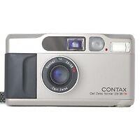 Contax Contax T2 Film Camera