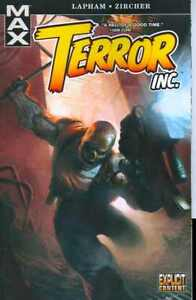 TERROR-INC-TPB-COLLECTS-1-5-MARVEL-COMICS