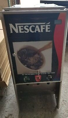 2019 New Style Scanomai Cafecino Pro 6 Coffee And Hot Water Dispenser Good Reputation Over The World