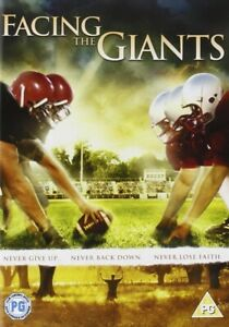 Facing-The-Giants-DVD