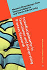 Interdisciplinarity in Translation and Interpreting Process Research by John Benjamins Publishing Co (Hardback, 2015)