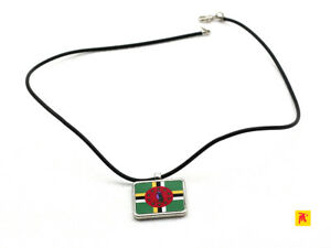 Dominica-Square-Pendant-with-Cord