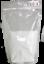 Sodium-Lauryl-Sulfoacetate-SLSA-Lathanol-LAL-COARSE-3-Lb-Value-Free-Shipping