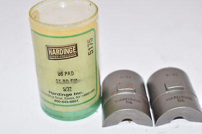 Pick One Hardinge 3J Round Collet 1//8 5//32 11//64 9//32 3//8 13//32 7//16 13//16 29//32