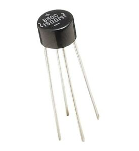 S462-10-Stueck-Brueckengleichrichter-Gleichrichter-80V-1-5A-Rund-fuer-AC-in-DC