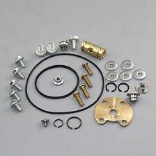 SAAB 95 93 Turbo Rebuild Repair Kit for Garrett GT15 GT17 GT18 GT20 GT22 Turbo
