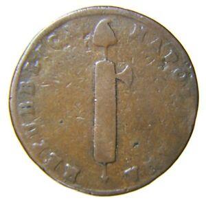 NC-REPUBBLICA-NAPOLETANA-amp-SEI-TORNESI-1799-nc4297