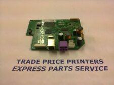 Ch376-80004 / ch393-60010 HP Deskjet 3000 STAMPANTE Formatter LOGIC System Board