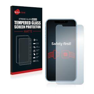 Transparent Film de Protection d/écran LK Verre Tremp/é pour iPhone 6 // iPhone 6s Facile /à Kit dinstallation Lot de 3 Anti Rayures Film Protection /écran Haute D/éfinition - sans Bulles