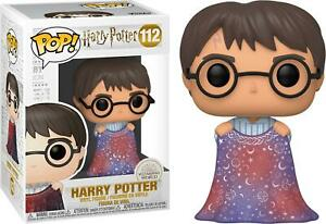 Harry-Potter-Harry-with-Invisibility-Cloak-Pop-Funko-vinyl-figure-n-112