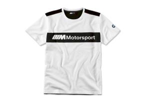 Original BMW Motorsport T-Shirt Damen Logo Kollektion 2019 *NEU//OVP*