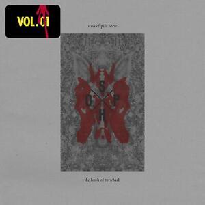 Watchmen-Vol-1-MUSIC-FROM-HBO-SERIES-Trent-Reznor-amp-Atticus-Ross-NEW-VINYL-LP