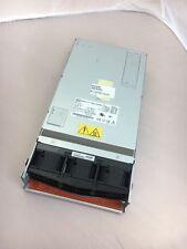 IBM 39Y7409 IBM Power Supply BladeCenter H 39Y7408 39Y7364 39Y7349