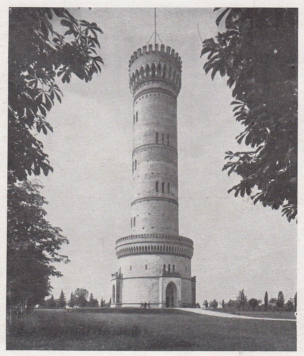 Museo Torre di San Martino della Battaglia