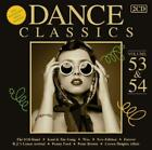 Dance Classics 53 & 54 von Various Artists (2013)